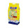 【豆腐貓砂】富士貓之王樣 天然玉米豆乳豆腐貓砂 綠茶味 17.5L - 原裝行貨