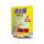 【豆腐貓砂】富士貓之王樣 天然玉米豆乳豆腐貓砂 綠茶味 2L - 原裝行貨