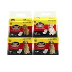狗尿墊-DONO-男生狗狗專用-寵物尿墊狗尿墊狗尿片-紙尿褲紙尿片-腰圍45-64cm-M碼-10枚入-狗狗-寵物用品速遞