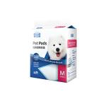 狗尿墊-PETBEST-經典款除臭超吸水-寵物尿墊-狗尿墊-狗尿片-45x60-M碼-40枚入-狗狗-寵物用品速遞