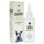 貓犬用清潔美容用品-寵得治-洗眼水-100ml-FPM088897-眼睛護理-寵物用品速遞