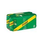 貓奴生活雜貨-玉泉忌廉味汽水-Schweppes-Cream-Soda-330ml-八罐裝-2130-飲品-寵物用品速遞