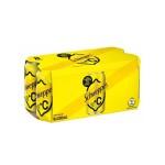 貓奴生活雜貨-玉泉-C有氣檸檬飲品-Schweppes-C-Lemon-Flavoured-Soda-330ml-八罐裝-2251-飲品-寵物用品速遞