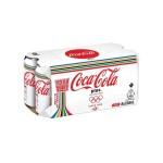 貓奴生活雜貨-加系可口可樂-膳食纖維無糖-Coca-Cola-Plus-with-Dietary-Fiber-No-Sugar-330ml-八罐裝-5057-飲品-寵物用品速遞