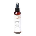 貓犬用清潔美容用品-Eye-Envy-咀部去漬水-4oz-貓犬用-EN15-口腔護理-寵物用品速遞