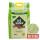 【豆腐貓砂】N1 naturel 2.0 幼身版天然玉米豆腐貓砂 綠茶味 17.5L (破損品)