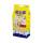 【豆腐貓砂】富士貓之王樣 天然玉米豆乳豆腐貓砂 原味 17.5L - 原裝行貨